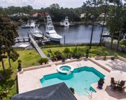 70 Indian Bayou Drive, Destin image