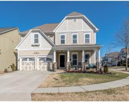 1123  Saratoga Boulevard, Indian Trail image