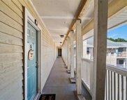 1000 W Horatio Street Unit 332, Tampa image