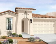 14626 W Aster Drive, Surprise image