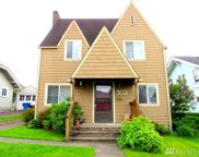 302 Columbia St, Kelso image