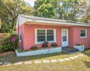 1331 Gibbs Dr, Tallahassee image