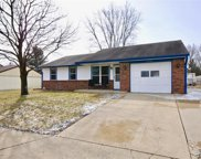 6130 Old Mill  Drive, Indianapolis image