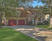 300 Lakeview Drive, Summerville image