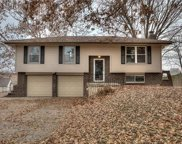 615 Zay Drive, Excelsior Springs image