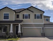 13602 White Sapphire Road, Riverview image