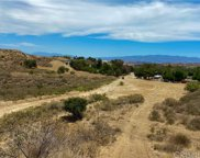 123 Gilmour Rd., Castaic image