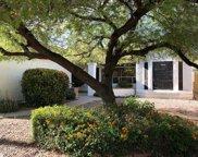 3838 E Waltann Lane, Phoenix image