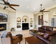 10136 E Filaree Lane, Scottsdale image