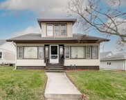 253 Lincoln Street, Coopersville image