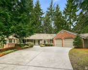 3719 204th Ct NE, Sammamish image