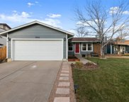 3866 South Olathe Circle, Aurora image
