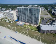 102 N Ocean Blvd. Unit 103, North Myrtle Beach image
