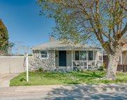 415 Nadina Ave, Millbrae image
