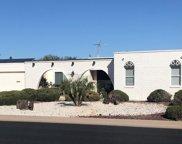 10502 W Burns Drive, Sun City image