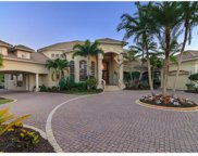 12604 Panasoffkee DR, North Fort Myers image