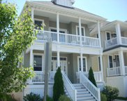 2753 West Ave Unit #2753  (First floor), Ocean City image