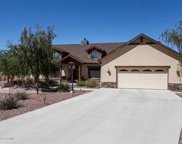 2430 Capella Court, Chino Valley image