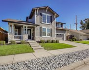 8501 Trione Circle, Windsor image
