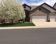 10258 Dan Court, Highlands Ranch image
