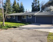 8124  Winding Way, Fair Oaks image