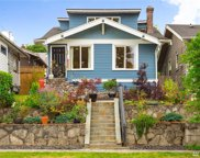 1607 26th Ave, Seattle image