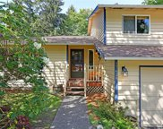17628 29th Dr SE, Bothell image