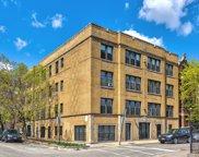 2316 W Shakespeare Avenue Unit #1, Chicago image