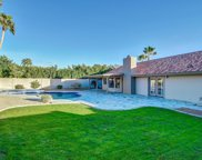 9042 E Sutton Drive, Scottsdale image