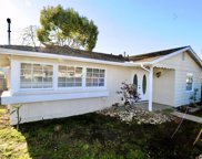 3297 Geddes Drive, Clairemont/Bay Park image