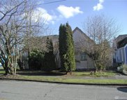 6520 Linden Ave N, Seattle image