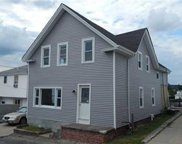 20 Brown ST, North Providence image