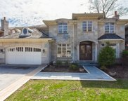 1833 Rogers Avenue, Glenview image