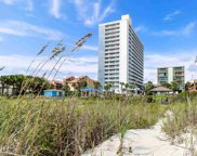 5511 N Ocean Blvd Unit 1503, Myrtle Beach image
