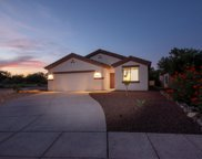 2925 S Royal Aberdeen, Green Valley image