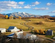 42070 County Road 129, Steamboat Springs image