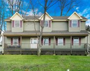 68 Old Haverstraw  Road, Congers image