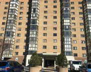 3330 LEISURE WORLD BOULEVARD Unit #5-306, Silver Spring image