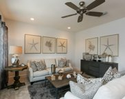 995 Airport Road Unit #UNIT 12, Destin image