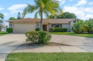 881 Wandering Pine Trail, Rockledge image