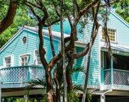 71 N Bay Harbor Drive, Key Largo image