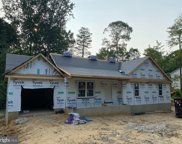 12573 Catalina Dr  Drive, Lusby image
