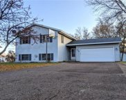 6163 Cougar Trail, North Branch image
