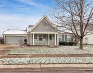 11238 Fountainview  Lane, Fishers image