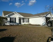 5022 Billy K Trail, Myrtle Beach image