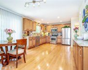 16443 East Otero Place, Englewood image