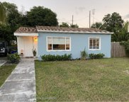 605 Hudson Road, West Palm Beach image