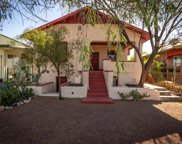 1019 S 8th, Tucson image