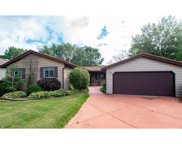 764 Mayhill Road, Maplewood image