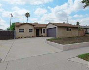 2065 LUPIN Street, Simi Valley image
